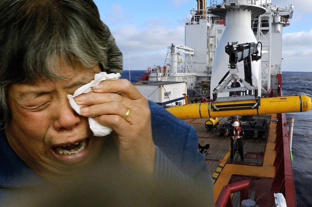Đảng Dân chủ Malaysia yêu cầu bồi thường ngay cho gia đình nạn nhân có mặt trên máy bay mất tích MH370