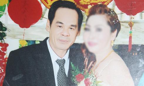 Đại gia dỏm lĩnh án tử hình vì sát hại vợ sắp cưới là một trong những tin pháp luật 24h qua