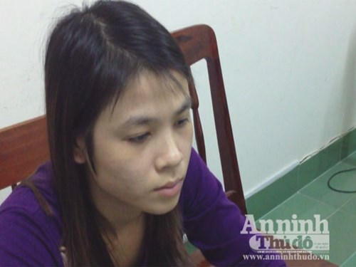 Bản tin pháp luật mới nhất hôm nay đề cập đến vụ triệt phá đường dây buôn bán ma túy đá liên tỉnh ở Quảng Ngãi