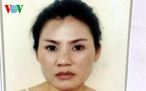 Triệt phá 'chi nhánh' sex tour xuyên Việt là một trong những tin tức pháp luật online mới nhất hôm nay