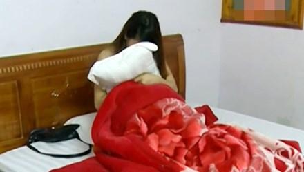 Tạm giam 9x điều hành đường dây mại dâm ở Thái Nguyên là một trong những tin tức pháp luật mới nhất hôm nay
