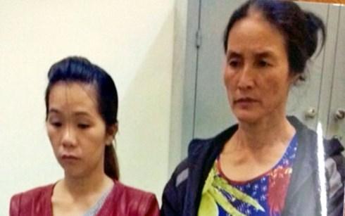 Trong những tin tức pháp luật mới nhất hôm nay có vụ Cán bộ Công ty Cổ phần du lịch Cao Bằng bị bắt vì buôn bán ma túy