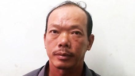 Những tin pháp luật mới nhất hôm nay đề cập đến vụ người đàn ông bị bắt sau 26 năm trốn trại giam
