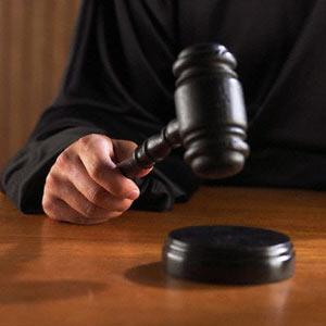 Những tin pháp luật mới nhất hôm nay đề cập đến vụ một thẩm phán kê khống chi phí chiếm đoạt gần 17,4 triệu đồng