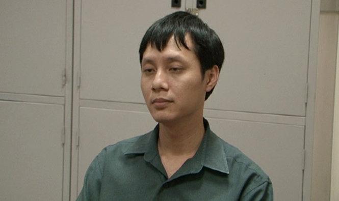 Trong những tin tức pháp luật mới nhất hôm nay có vụ bắt giữ chuyên viên Bộ Công thương làm giả con dấu