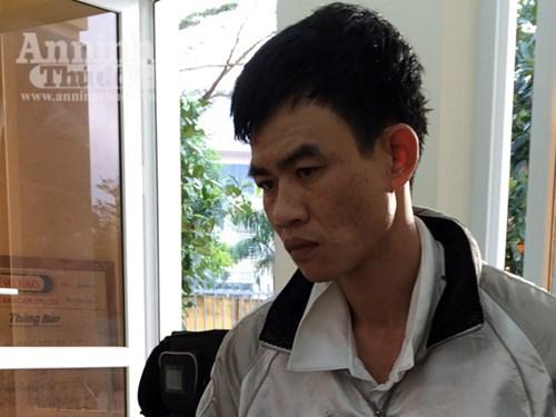 Trong những tin tức pháp luật mới nhất hôm nay có vụ giấu ma túy đá trong hộp sữa để vận chuyển từ Hải Phòng vào tỉnh Đắk Nông
