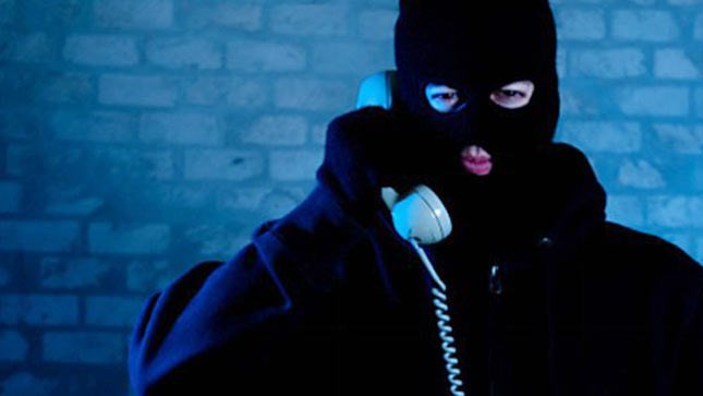 tin tức pháp luật mới nhất: Lừa đảo tống tiền qua điện thoại hàng trăm triệu đồng