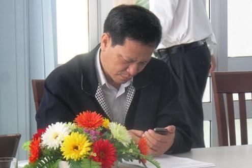 Những tin pháp luật 24h qua đề cập đến vụ Khởi tố nguyên Giám đốc Sở TT-TT Phú Yên