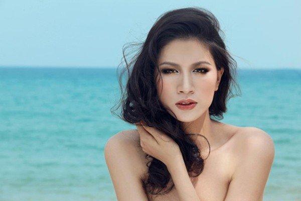 Trong những tin tức pháp luật hôm nay có vụ tạm giữ người mẫu Trang Trần