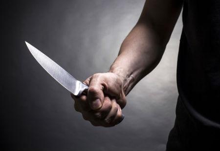 tin tức pháp luật mới nhất: Đối tượng Nguyễn Văn Đệ đã được bàn giao cho Công an huyện Ngọc Hiển điều tra vì hành vi giết người