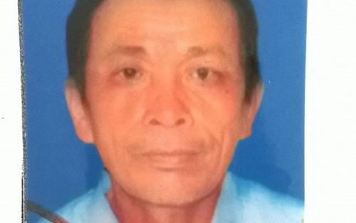 Những tin pháp luật mới nhất hôm nay đề cập đến lệnh truy nã quốc tế với nguyên Phó GĐ công ty Việt Quốc Hương