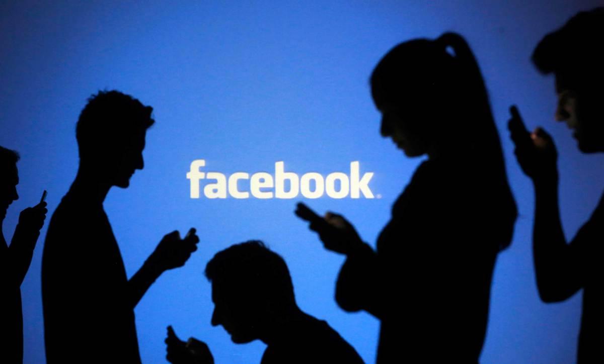 Theo tin tức pháp luật mới nhất, đối tượng Nguyễn Thành Đạt đang bị điều tra vì hành vi giết người do mâu thuẫn trên Facebook