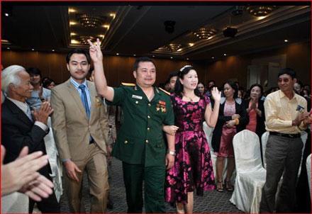 Những tin tức pháp luật mới nhất hôm nay đề cập đến vụ Cty Liên kết Việt Kinh doanh đa cấp lừa đảo gần 45.000 người