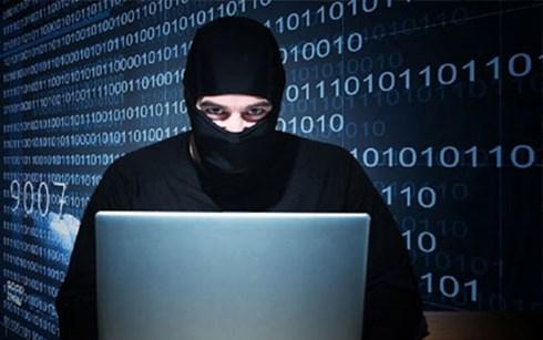 Trong 5 năm qua, đã có hơn 1.150 tội phạm công nghệ cao bị phát hiện và khởi tố, theo những tin tức pháp luật 24h qua