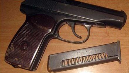 Vụ đối tượng cướp súng công an khiến 1 người tử vong được đề cập đến trong mục tin tức pháp luật mới nhất