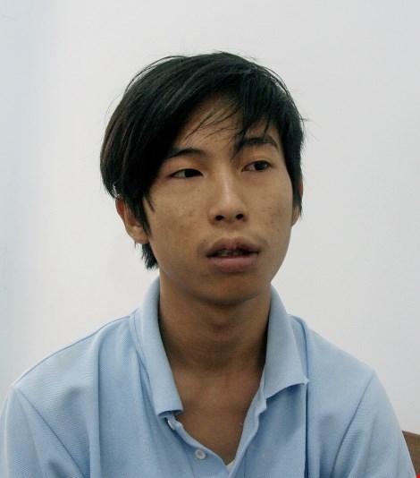 Trong những tin tức pháp luật mới nhất hôm nay có vụ khởi tố, bắt tạm giam bốn tháng Nguyễn Công