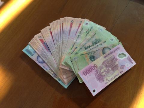 Tang vật của vụ trộm tiền người thân, theo tin tức pháp luật mới nhất hôm nay