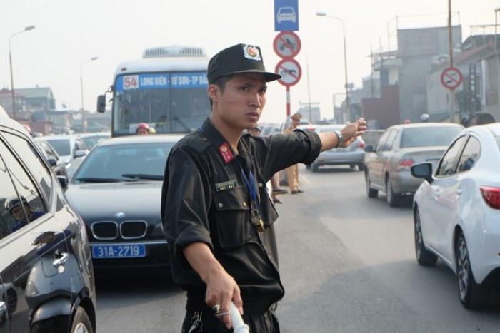 30 tuyến phố bị cấm, hạn chế đi khi Tổng thống Obama đến Hà Nội là một trong những tin tức thời sự nổi bật 24h qua