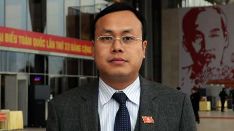 tin tức thời sự 24h ngày 29/5 đề cập đến việc Con trai nguyên Bí thư Hà Nội Phạm Quang Nghị trúng cử Đại biểu Quốc hội