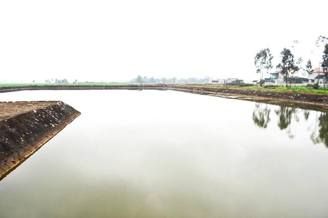 Trong những tin tức thời sự 24h hôm nay có việc 3 anh em trong một gia đình chết đuối ở Nghệ An