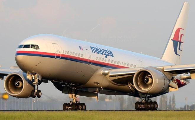Australia hi vọng sẽ sớm tìm thấy máy bay mất tích MH370