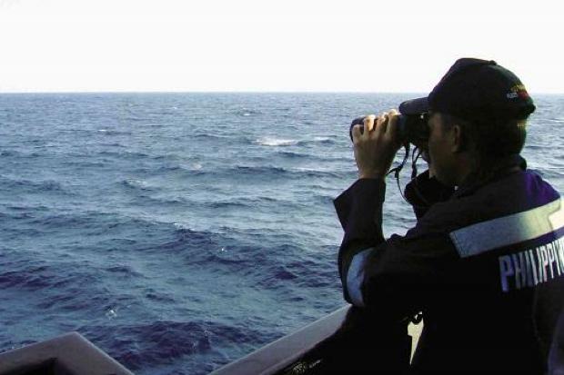 Quá trình tìm kiếm máy bay mất tích MH370 rất tốn kém và mất thời gian
