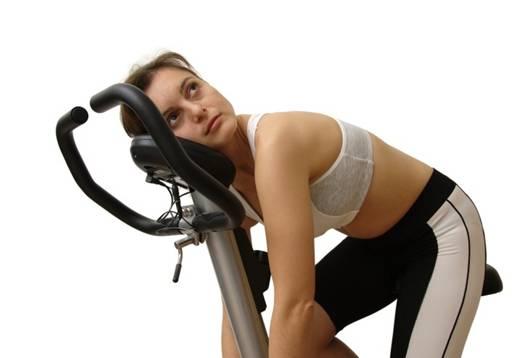 Tin tức trong ngày 25/3: Nguy cơ ung thư vì tập gym quá sức