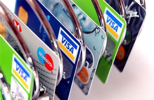 Cục Quản lý cạnh tranh cảnh báo lừa đảo tín dụng tiêu dùng