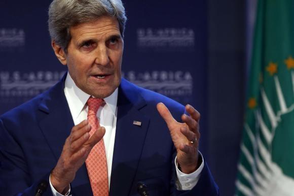 tình hình Biển Đông hôm nay ngày 5/8: Mỹ đề xuất ngừng mọi hoạt động tranh chấp trên Biển Đông