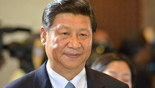 """tình hình Biển Đông """"dậy sóng"""" do Trung Quốc liên tục tạo sức ép với các nước về vấn đề Biển Đông"""