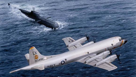 Philippines tăng cường các hoạt động giám sát tình hình Biển Đông