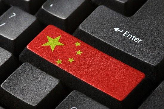 Nhiều nguồn tin khẳng định Trung Quốc vẫn đang ngầm theo dõi và 'vận động hành lang' cho vụ kiện Biển Đông