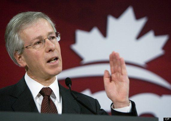 Ngoại trưởng Canada Stéphane Dion kêu gọi tuân thủ phán quyết của Toà Trọng tài về vụ kiện Biển Đông