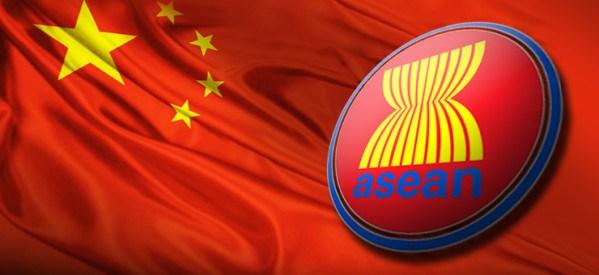 Ngoại trưởng Mỹ sẽ kêu gọi ASEAN đoàn kết về vấn đề Biển Đông