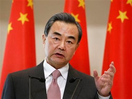 Trung Quốc được cho là đang sử dụng nhiều thủ đoạn mới để hiện thực hóa âm mưu độc chiếm Biển Đông