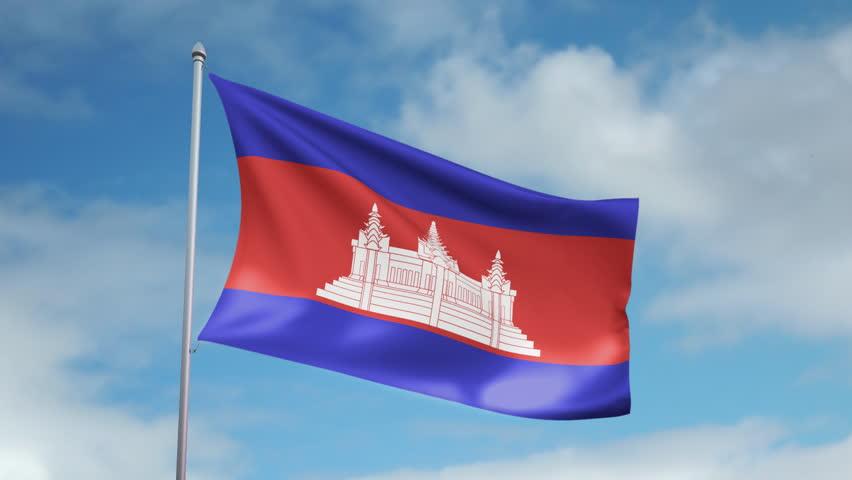 Đây không phải lần đầu Campuchia bị cáo buộc ngăn ASEAN ra tuyên bố chung về tình hình Biển Đông hiện nay