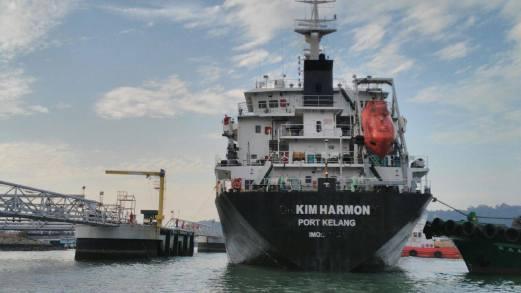 Đồng thời, trạm radar sẽ giúp Malaysia đối phó với tình trạng ngày càng có nhiều cướp biển hoạt động tại Biển Đông