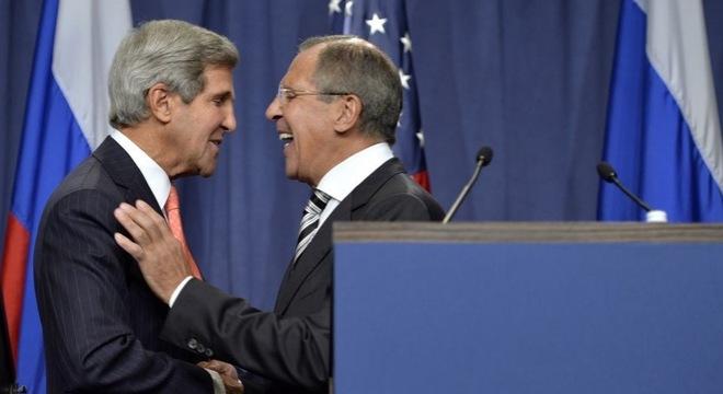 Giới quan sát quốc tế đã đưa ra nhiều phân tích xoay quanh thái độ của Mỹ về tình hình Biển Đông hiện nay