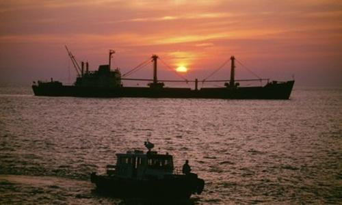 Cả khu vực sẽ sát cánh nếu Trung Quốc áp đặt ADIZ trên Biển Đông