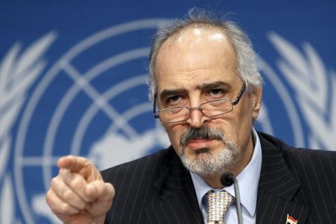 Tình hình chiến sự Syria mới nhất cho thấy Chính phủ Syria đang giành lại thế chủ động trước Mỹ và NATO