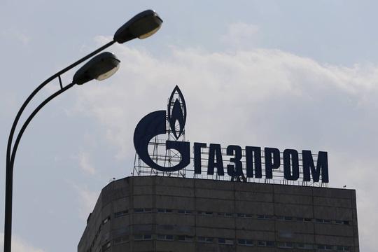 Tình hình Ukraine mới nhất cho biết Ukraine phạt tập đoàn dầu khí Nga 3,4 tỷ USD