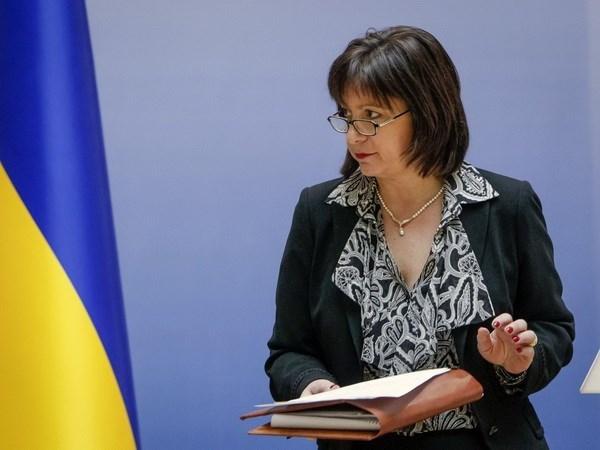 Tình hình Ukraine mới nhất cho biết Ukraine nhờ G7 mua khí đốt của Nga