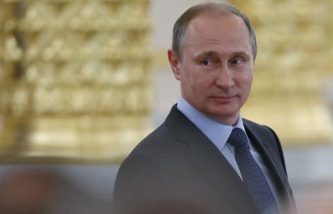 Tình hình Ukraine mới nhất cho biết chuyên gia Mỹ nhận định Nga có thể xâm lược Ukraine năm 2017