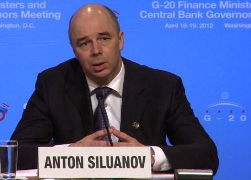 Tình hình Ukraine mới nhất cho biết Nga ráo riết đòi nợ Ukraine