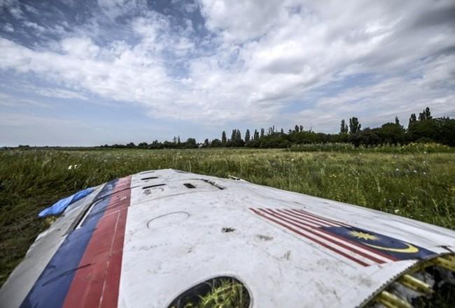 Tình hình Ukraine mới nhất cho biết Ukraine biện hộ việc không đóng không phận trong vụ MH17