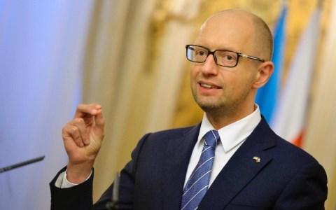 Tình hình Ukraine mới nhất cho biết Ukraine đe dọa tiến hành 'cuộc chiến pháp lý' về số tiền nợ Nga