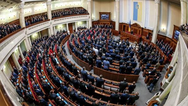Tình hình Ukraine mới nhất cho biết Nga tiếp tục gửi 'tối hậu thư' cho Ukraine