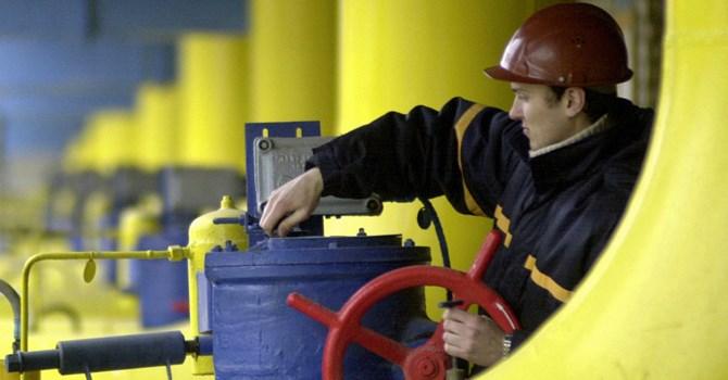 Tình hình Ukraine cho biết Ukraine tuyên bố sẽ không trả 670 triệu USD tiền khí đốt cho Nga
