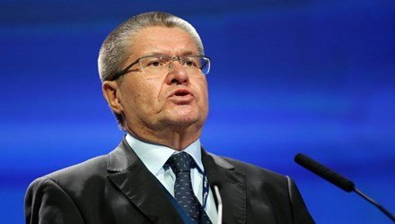 Tình hình Ukraine mới nhất cho biết Nga chỉ trích biện pháp trừng phạt của Ukraine