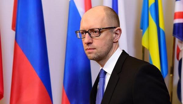Tình hình Ukraine mới nhất cho biết Ukraine sẽ mất gần 600 triệu USD nếu Nga cấm vận lương thực